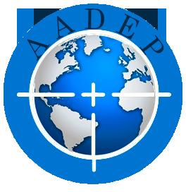 Agence Autonome de Détectives Privés